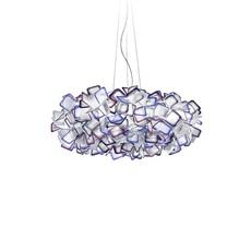 Clizia adriano rachele slamp cli78sos0003p 000 luminaire lighting design signed 17329 thumb