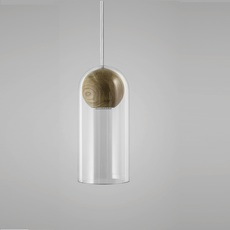 Cloak  studio vitamin vitamin cloak oak luminaire lighting design signed 16762 thumb