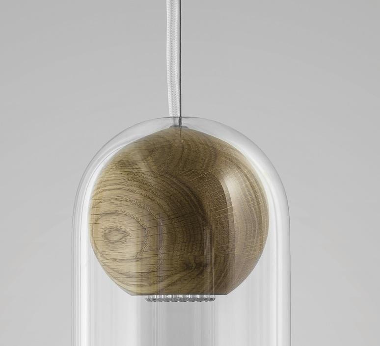 Cloak  studio vitamin vitamin cloak oak luminaire lighting design signed 16763 product
