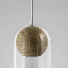 Cloak  studio vitamin vitamin cloak oak luminaire lighting design signed 16763 thumb
