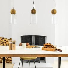 Cloak  studio vitamin vitamin cloak walnut luminaire lighting design signed 16764 thumb