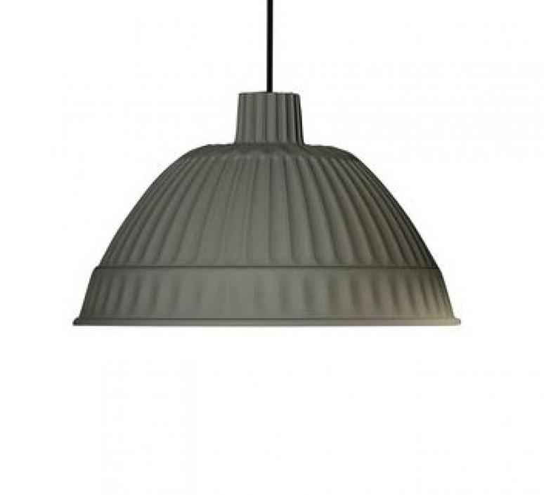 Cloche ufficio tecnico fontanaarte 4260gs luminaire lighting design signed 13533 product