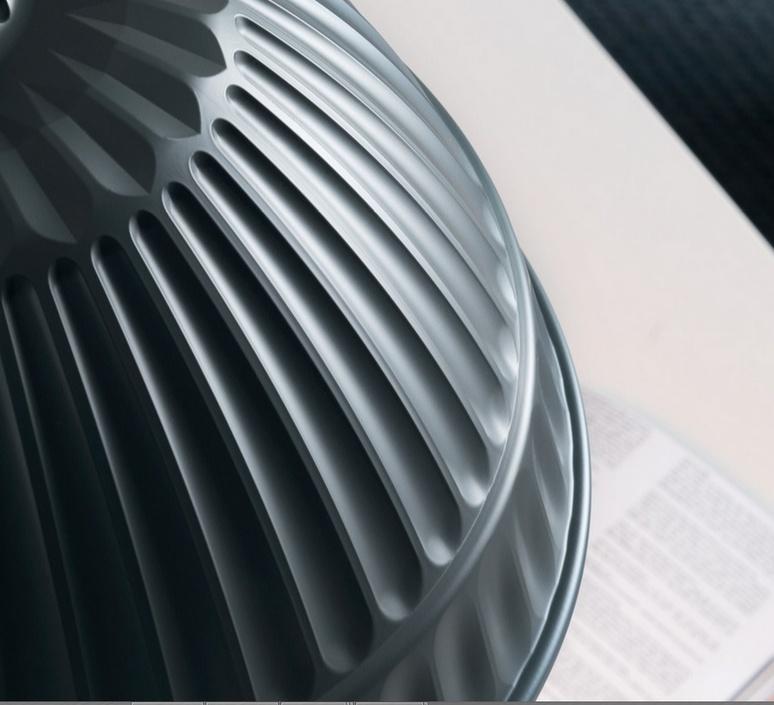 Cloche ufficio tecnico fontanaarte 4260gs luminaire lighting design signed 15647 product