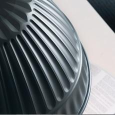Cloche ufficio tecnico fontanaarte 4260gs luminaire lighting design signed 15647 thumb