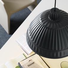 Cloche ufficio tecnico fontanaarte 4260gs luminaire lighting design signed 18099 thumb