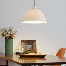 Cloche ufficio tecnico fontanaarte 4260bi tr luminaire lighting design signed 19793 thumb