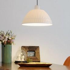 Cloche ufficio tecnico fontanaarte 4260bi tr luminaire lighting design signed 19797 thumb