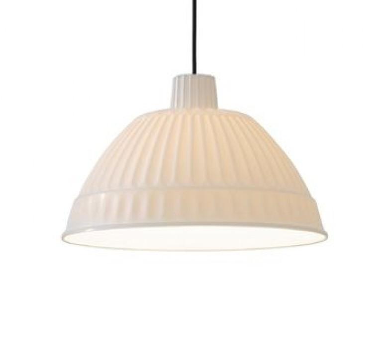 Cloche ufficio tecnico fontanaarte 4260bi tr luminaire lighting design signed 19798 product