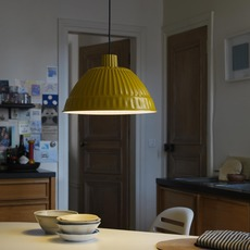 Cloche ufficio tecnico fontanaarte 4260gi luminaire lighting design signed 15645 thumb