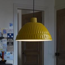 Cloche ufficio tecnico fontanaarte 4260gi luminaire lighting design signed 15646 thumb