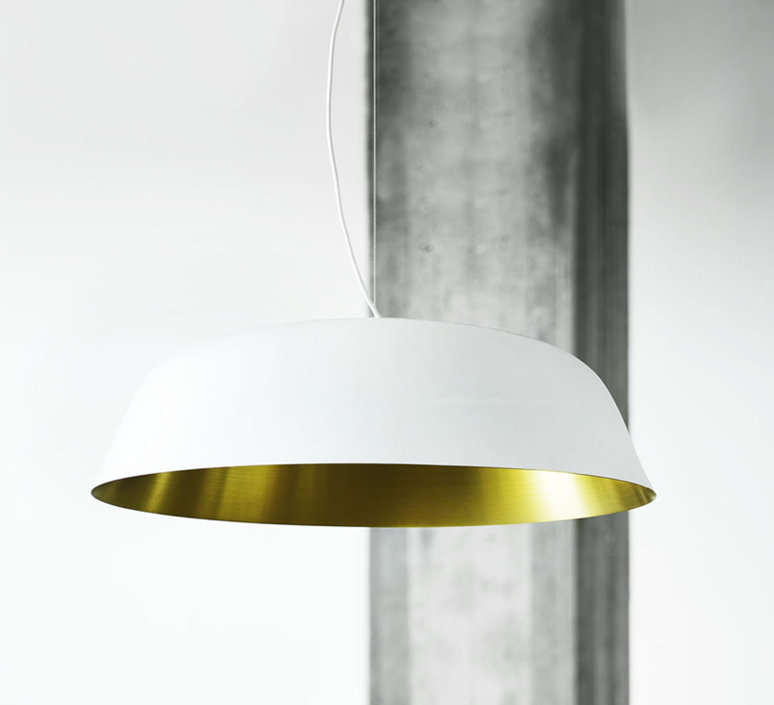 Cloche three rune krojgaard knut bendik humlevik suspension pendant light  norr11 009005  design signed 37278 product