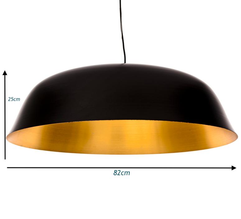 Cloche three rune krojgaard knut bendik humlevik suspension pendant light  norr11 009006  design signed 37276 product