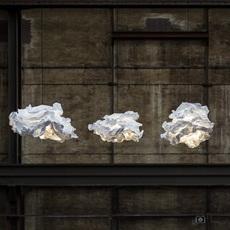 Cloud nuage margje teeuwen proplamp proplamp 150 luminaire lighting design signed 15736 thumb