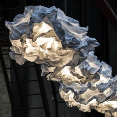 Cloud nuage margje teeuwen proplamp proplamp 150 luminaire lighting design signed 15740 thumb