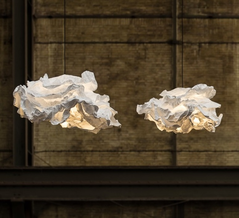 Cloud nuage margje teeuwen proplamp proplamp 60 luminaire lighting design signed 15711 product