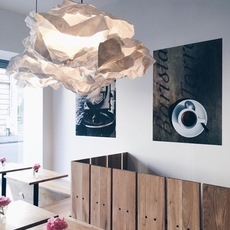 Cloud nuage margje teeuwen proplamp proplamp 60 luminaire lighting design signed 27812 thumb