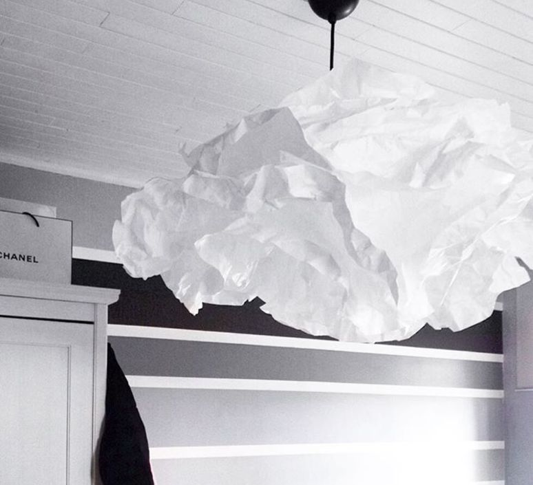 Cloud nuage margje teeuwen proplamp proplamp 60 luminaire lighting design signed 30535 product