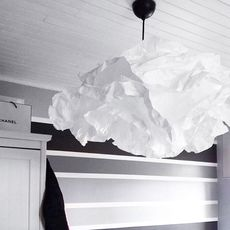 Cloud nuage margje teeuwen proplamp proplamp 60 luminaire lighting design signed 30535 thumb