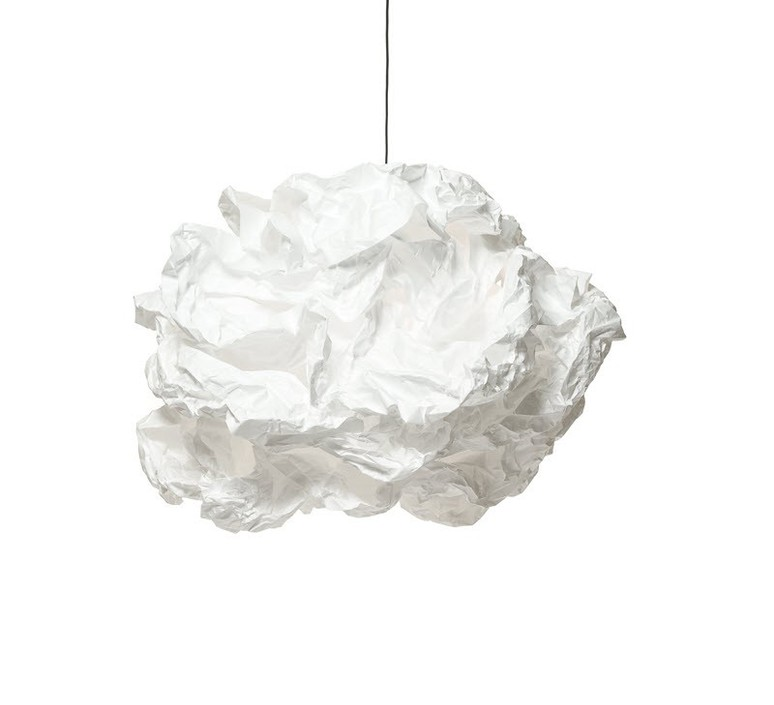Cloud nuage margje teeuwen proplamp proplamp 60 luminaire lighting design signed 31906 product