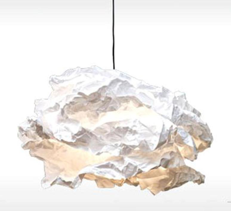 Cloud nuage margje teeuwen proplamp proplamp 60 luminaire lighting design signed 31907 product