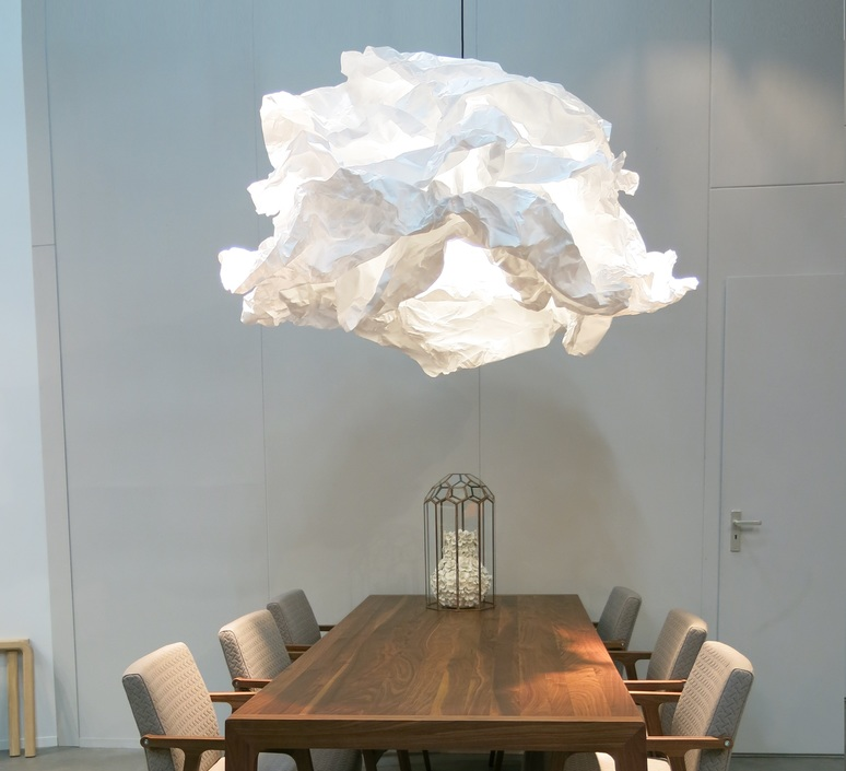 Cloud nuage margje teeuwen proplamp proplamp 90 luminaire lighting design signed 15716 product