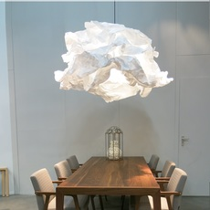 Cloud nuage margje teeuwen proplamp proplamp 90 luminaire lighting design signed 15716 thumb