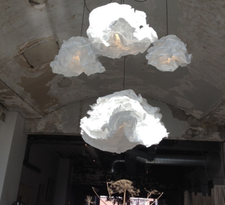 Cloud nuage margje teeuwen proplamp proplamp 90 luminaire lighting design signed 30528 product