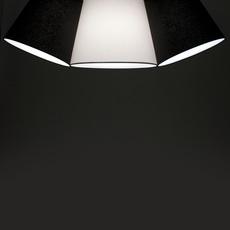 Cluster felix severin mack fraumaier cluster blanc luminaire lighting design signed 16918 thumb
