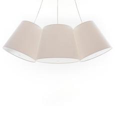 Cluster felix severin mack fraumaier cluster blanc luminaire lighting design signed 16919 thumb