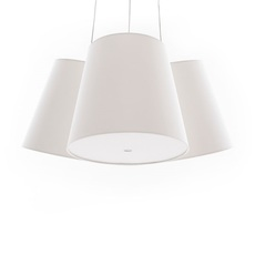 Cluster felix severin mack fraumaier cluster blanc luminaire lighting design signed 16920 thumb