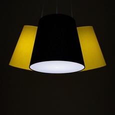 Cluster felix severin mack fraumaier cluster jaune luminaire lighting design signed 16934 thumb