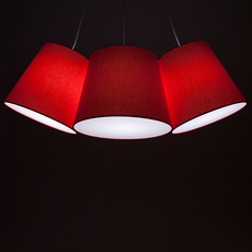 Cluster felix severin mack fraumaier cluster rouge luminaire lighting design signed 16936 thumb