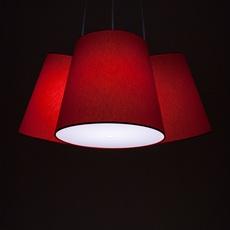 Cluster felix severin mack fraumaier cluster rouge luminaire lighting design signed 16937 thumb