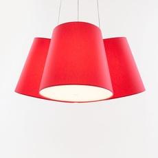 Cluster felix severin mack fraumaier cluster rouge luminaire lighting design signed 16939 thumb