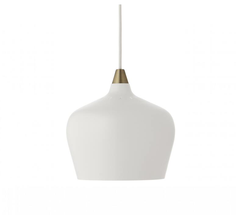 Cohen large toni rie suspension pendant light  frandsen 144266184001  design signed nedgis 92026 product