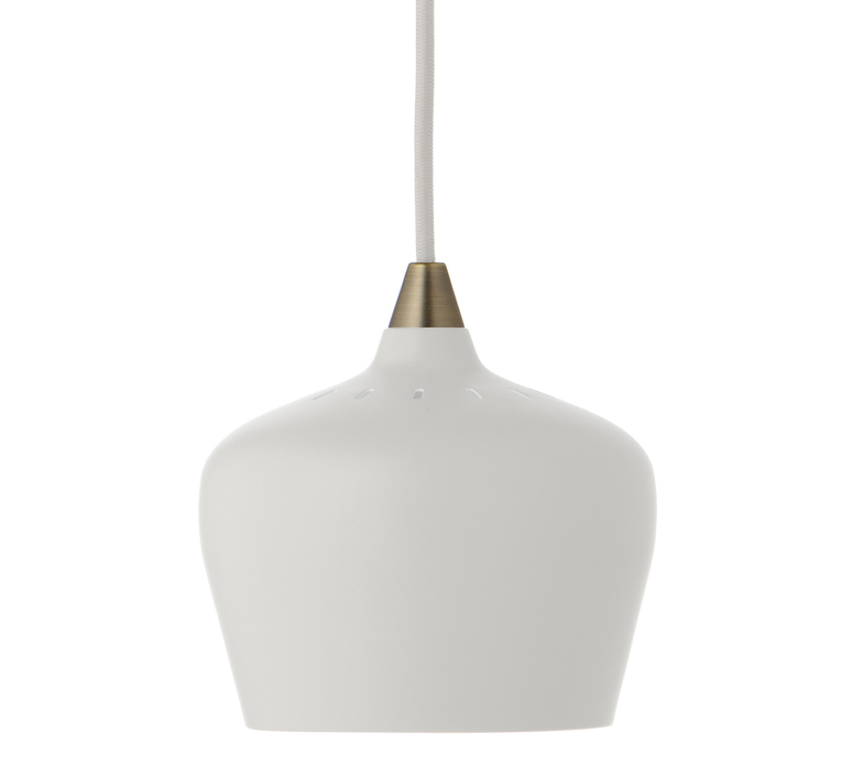 Cohen small toni rie suspension pendant light  frandsen 144166184001  design signed nedgis 92017 product