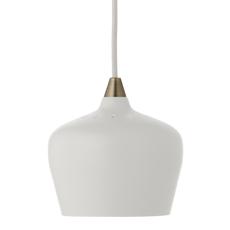 Cohen small toni rie suspension pendant light  frandsen 144166184001  design signed nedgis 92017 thumb