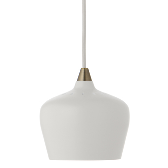 Suspension cohen small blanc mat o16cm h15cm frandsen normal