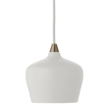 Suspension cohen small blanc mat o16cm h15cm frandsen normal