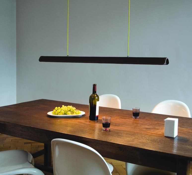 Cohiba benjamin hopf formagenda 110 14 luminaire lighting design signed 19287 product