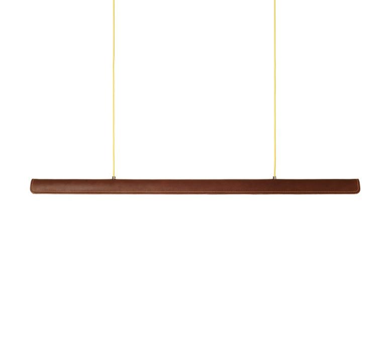 Cohiba benjamin hopf formagenda 110 14 luminaire lighting design signed 19288 product