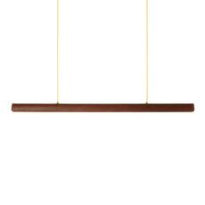 Cohiba benjamin hopf formagenda 110 14 luminaire lighting design signed 19288 thumb