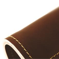 Cohiba benjamin hopf formagenda 110 14 luminaire lighting design signed 19289 thumb