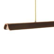 Cohiba benjamin hopf formagenda 110 14 luminaire lighting design signed 19290 thumb
