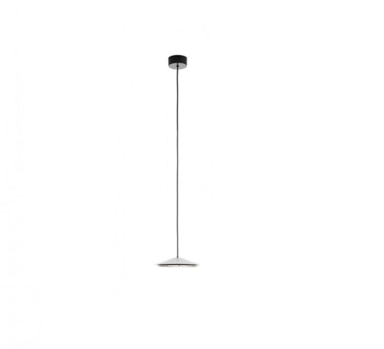 Colette mini nahtrang design suspension pendant light  carpyen 3291100  design signed nedgis 69518 product
