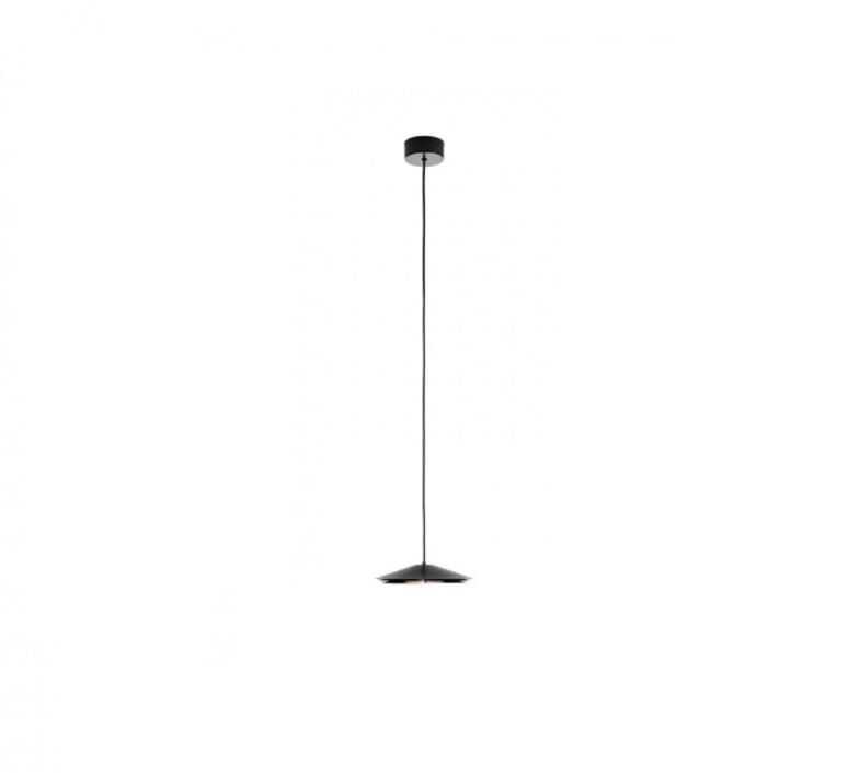 Colette mini nahtrang design suspension pendant light  carpyen 3291200  design signed nedgis 69523 product