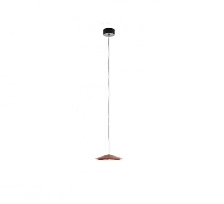Colette mini nahtrang design suspension pendant light  carpyen 3291400  design signed nedgis 69519 product