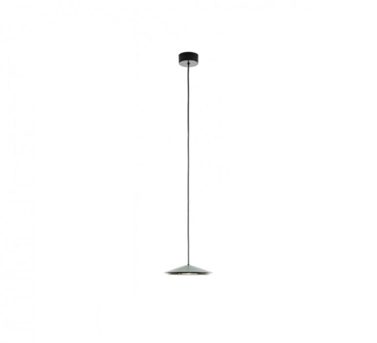 Colette mini nahtrang design suspension pendant light  carpyen 3291700  design signed nedgis 69521 product