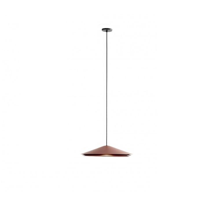 Colette nahtrang design suspension pendant light  carpyen 3041400  design signed nedgis 69527 product