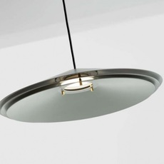Colette nahtrang design suspension pendant light  carpyen 3041700  design signed nedgis 69530 thumb